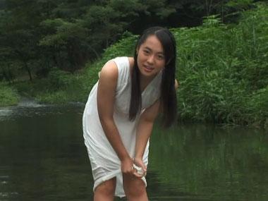 kobayashi_mao_outou_00011.jpg