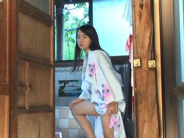 kobayashi_mao_outou_00014.jpg