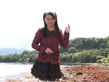 kobayashi_mao_outou_00017.jpg