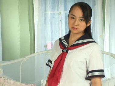 kobayashi_mao_outou_00018.jpg