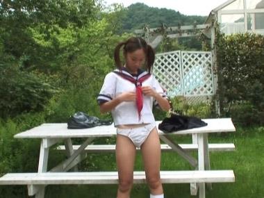 koike_rin_13_00002.jpg
