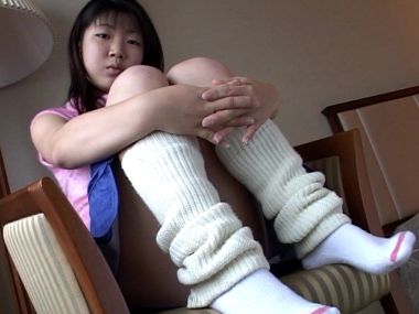 kojin_aoki_00004.jpg