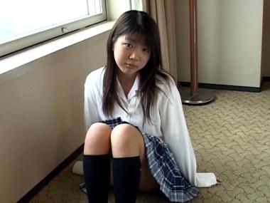 kojin_aoki_00012.jpg