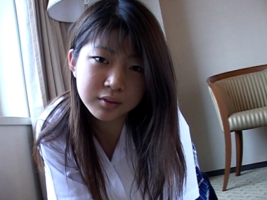 kojin_aoki_00015.jpg