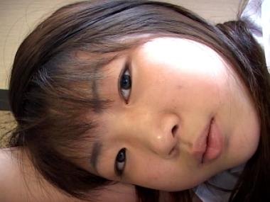 kojin_aoki_00017.jpg