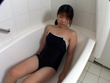 kojin_aoki_00052.jpg