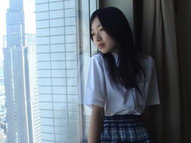 kosatu_karin_00000.jpg