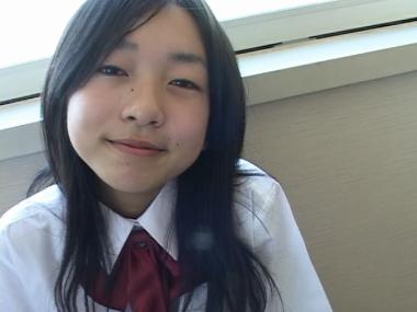 kosatu_karin_00007.jpg