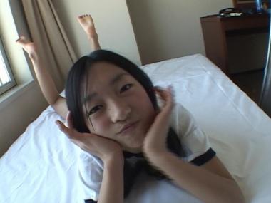 kosatu_karin_00012.jpg