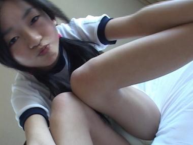 kosatu_karin_00015.jpg