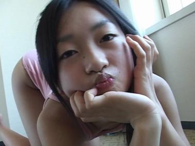 kosatu_karin_00032.jpg