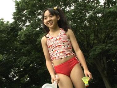 kurakado_nao_00005.jpg
