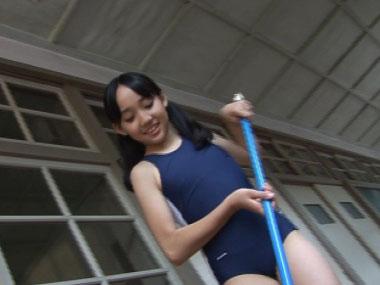 kurakado_nao_00012.jpg