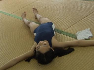 kurakado_nao_00021.jpg