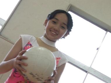 kurakado_nao_00028.jpg