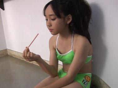 kurakado_nao_00031.jpg