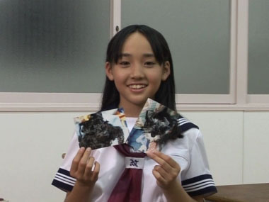 kurakado_nao_00037.jpg
