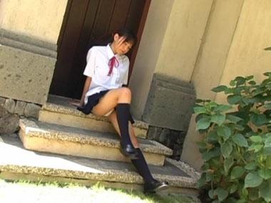 kurata_mina_minaminoshima_00006.jpg