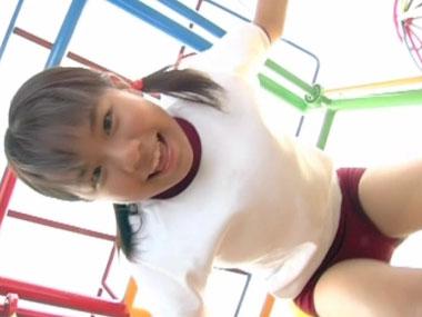 kurata_mina_minaminoshima_00010.jpg