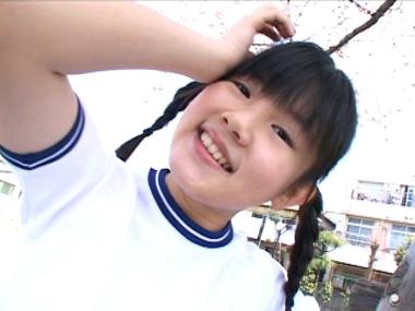 kuririn_00016.jpg