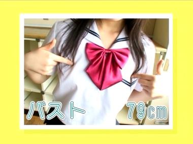 kuririn_00018.jpg