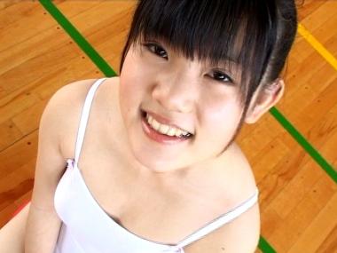 kuririn_00044.jpg