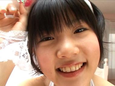 kuririn_00079.jpg