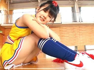 kuririn_00094.jpg