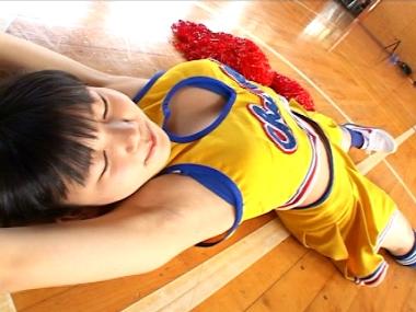 kuririn_00095.jpg
