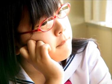 kuririn_00114.jpg