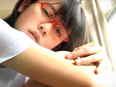 kuririn_00118.jpg