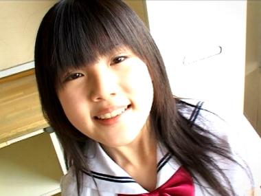 kuririn_00121.jpg