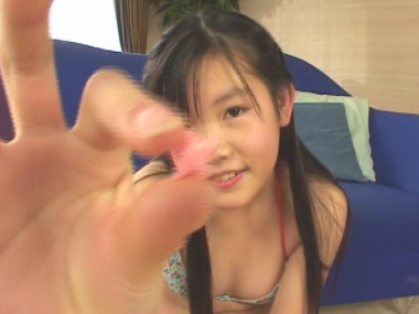 kurita_misako_00014.jpg