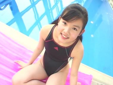 kurita_misako_00021.jpg