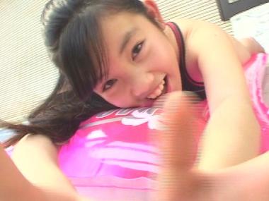 kurita_misako_00025.jpg