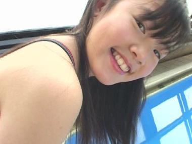 kurita_misako_00029.jpg