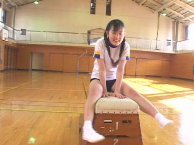 kurita_misako_00043.jpg