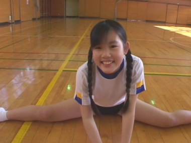 kurita_misako_00048.jpg