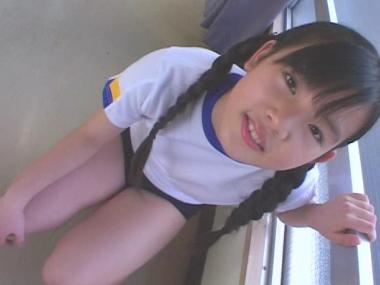 kurita_misako_00049.jpg