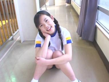 kurita_misako_00050.jpg