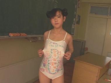 kurita_misako_00060.jpg