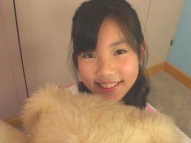 kurita_misako_00062.jpg