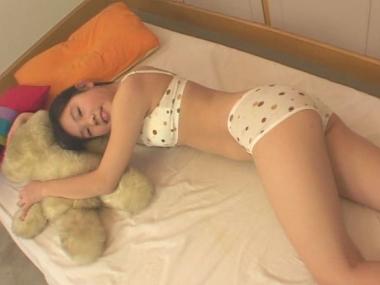 kurita_misako_00068.jpg