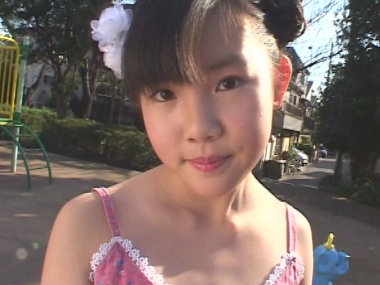 kurita_misako_00072.jpg