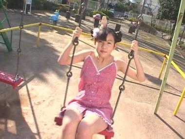 kurita_misako_00074.jpg
