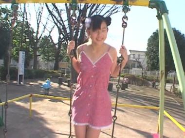 kurita_misako_00076.jpg