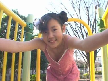kurita_misako_00079.jpg