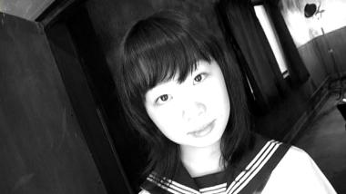 lgm_misato_00001.jpg
