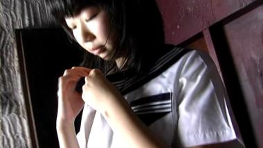 lgm_misato_00005.jpg