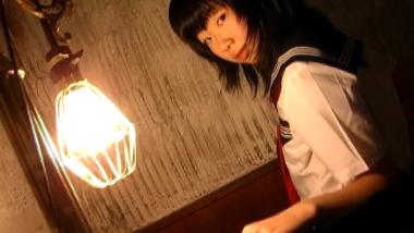 lgm_misato_00012.jpg